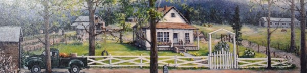 copy-cropped-cropped-homeplace.jpg