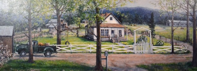 copy-cropped-homeplace.jpg