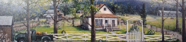 cropped-cropped-cropped-homeplace1.jpg