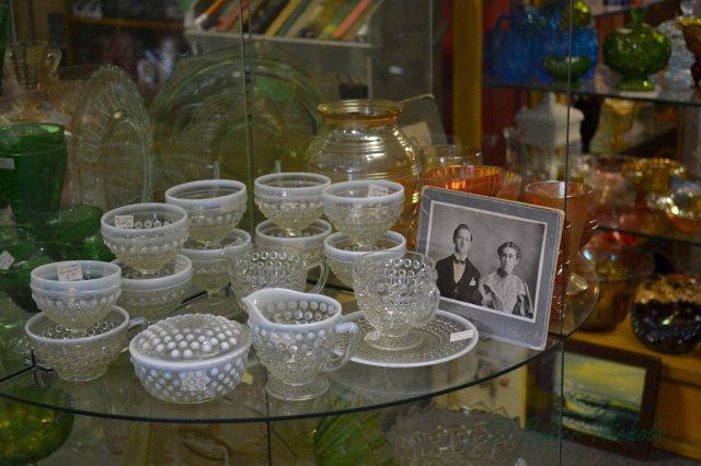 a shop at Mt. View -1