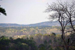 Banner Mountain (1) -2-1