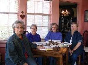 CAW Meeting-Batesville-4Mar06 021 - 1