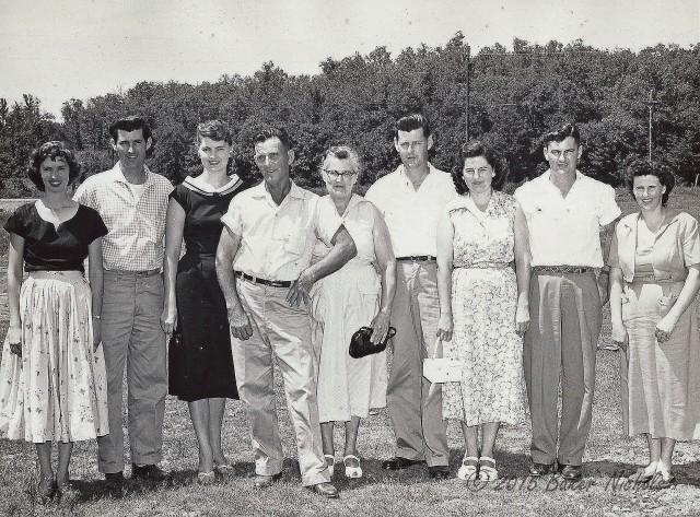 Baker Family (Scan0040)-2